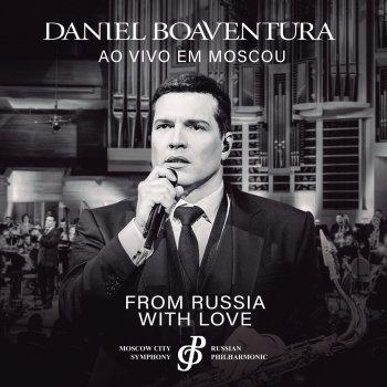 Testi From Russia With Love (Ao Vivo)