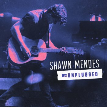 Testi MTV Unplugged: Shawn Mendes
