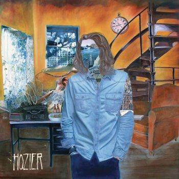 Testi Hozier: Deluxe Edition