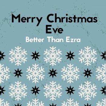 Testi Merry Christmas Eve - Single