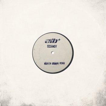 Testi Ecstasy (Morten Granau Remix)