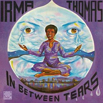 Testi In Between Tears