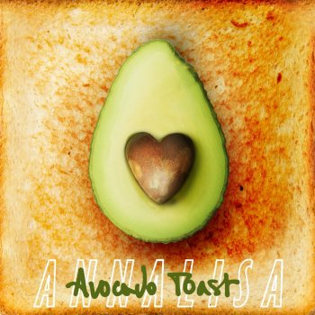 Testi Avocado Toast