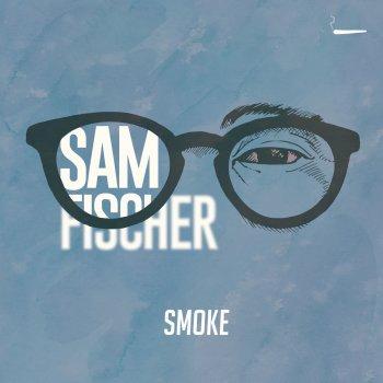 Testi Smoke