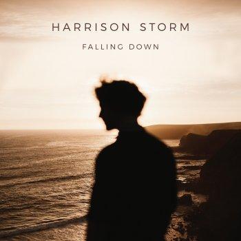 Testi Falling Down - Single