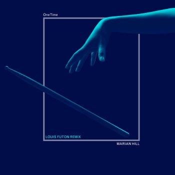Testi One Time (Louis Futon Remix)