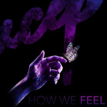 Testi How We Feel