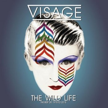 Testi The Wild Life (The Best Of, 1978 To 2015)