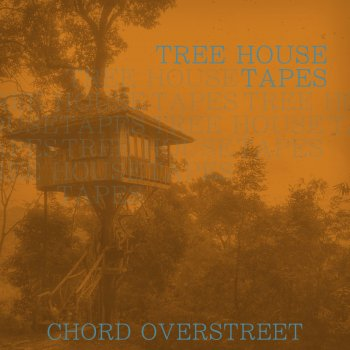 Testi Tree House Tapes