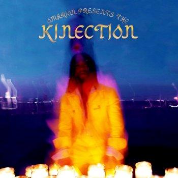 Testi The Kinection