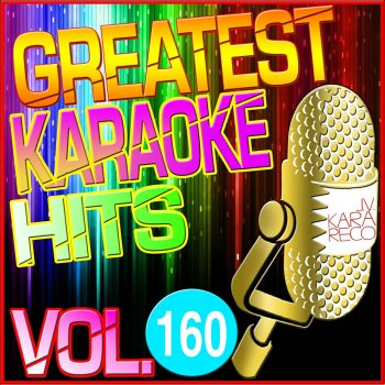 Pure Shores (Karaoke Version) - Originally Performed By All