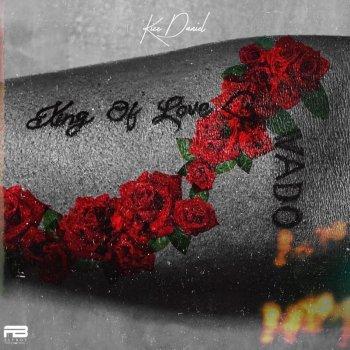 We Wan Comot lyrics – album cover