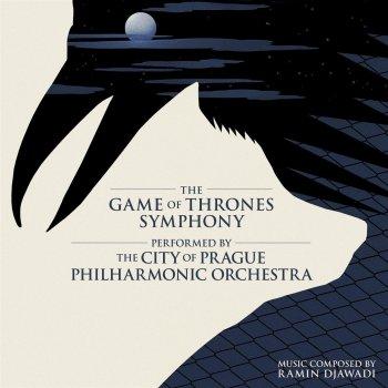 Testi The Game of Thrones Symphony