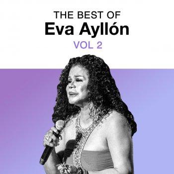 Testi The Best of Eva Ayllón, Vol. 2