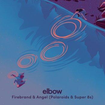 Testi Firebrand & Angel (Polaroids & Super 8s)