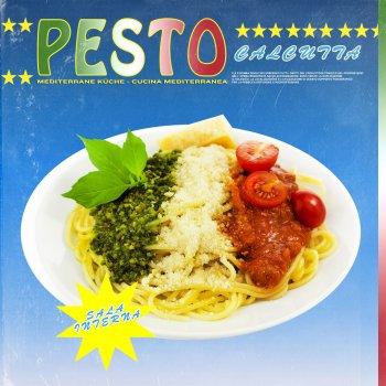 Testi Pesto