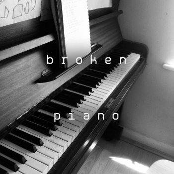 Testi Broken Piano