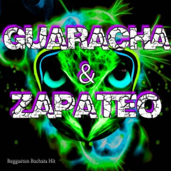 Testi Guaracha & Zapateo