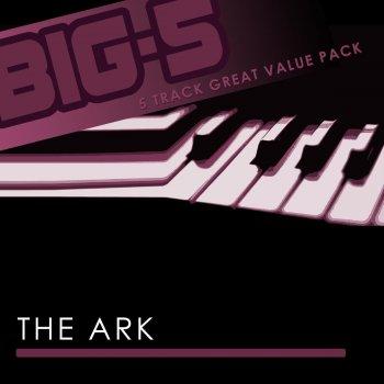 Testi Big-5 : The Ark