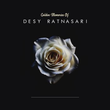Golden Memories of Desy Ratnasari - cover art