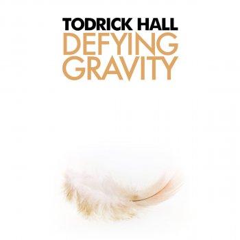 Testi Defying Gravity - Single
