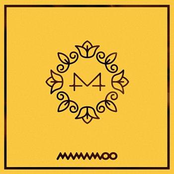 MAMAMOO lyrics   LyricsAlive