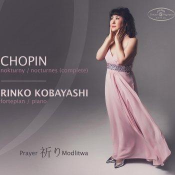 Testi Chopin's Nocturnes