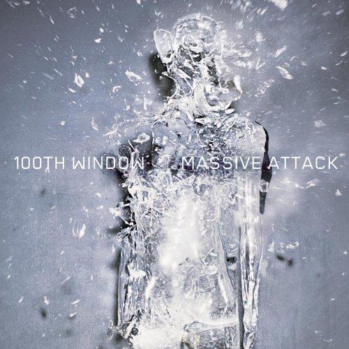 Massive Attack - A Prayer For England Lyrics