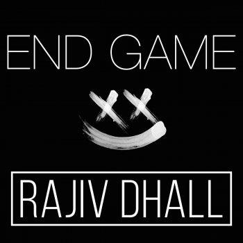 End game by rajiv dhall album lyrics musixmatch song lyrics end game rajiv dhall lyrics stopboris Images