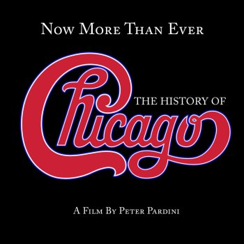 Testi Now More Than Ever: The History Of Chicago