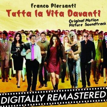 Testi Tutta La Vita Davanti (Original Motion Picture Soundtrack)