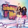 "Shake It Up (From ""Shake It Up"")"