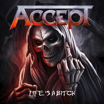 Testi Life's a Bitch
