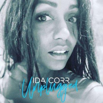 Testi Ida Corr Unplugged (Live)