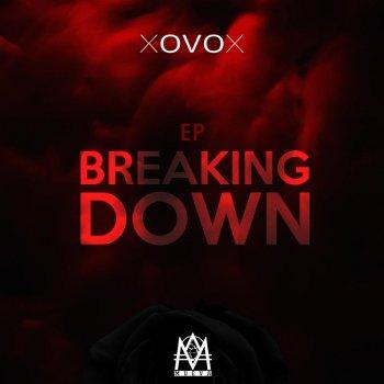 Testi Breaking Down EP