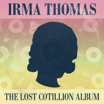 Testi Full Time Woman: The Lost Cotillion Album