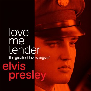 Testi Can't Help Falling In Love: The Greatest Love Songs of Elvis Presley