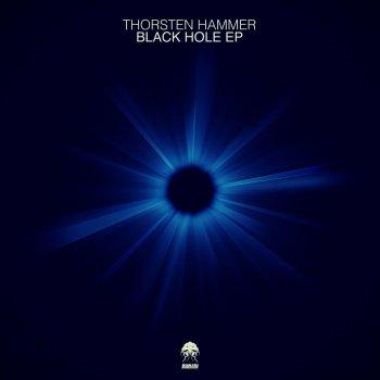 Testi Black Hole EP