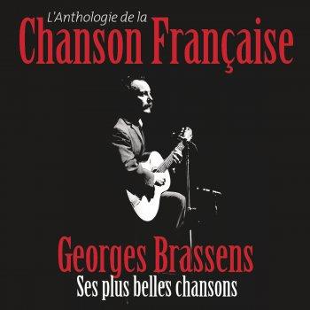 Testi Anthologie de la chanson française