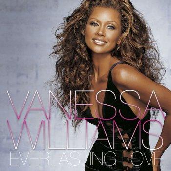 Testi Everlasting Love (U.S. Version)