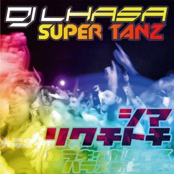 Testi Super Tanz