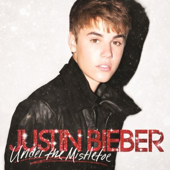 All I Want For Christmas Is You Superfestive Duet With Mariah Carey Testo Justin Bieber With Mariah Carey Mtv Testi E Canzoni