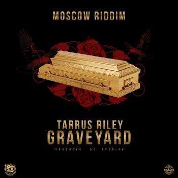Testi Grave Yard