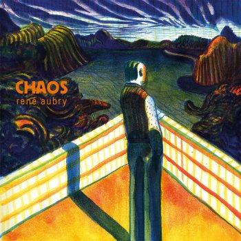 Testi Chaos
