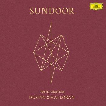 Testi Sundoor - 196 Hz (Short Edit) - Single
