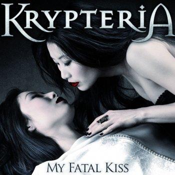 Testi My Fatal Kiss [Special Edition]