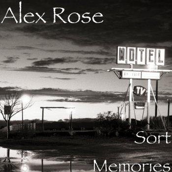 Testi Sort Memories
