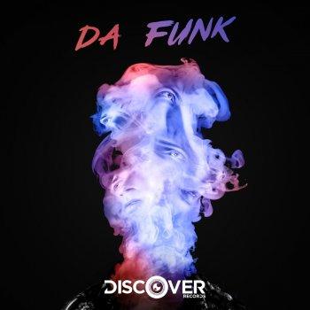 Testi Da Funk - Single