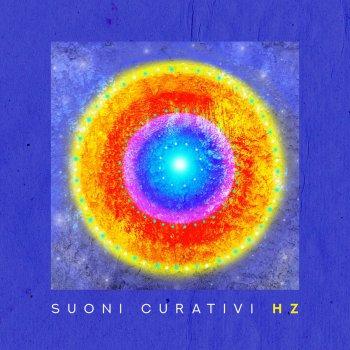 Testi Suoni curativi Hz: Guarigione di mente, Corpo e anima, Armonia e equilibrio dei chakra