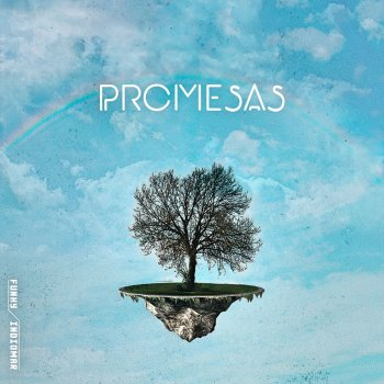 Testi Promesas